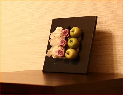 preservedflower2.jpg