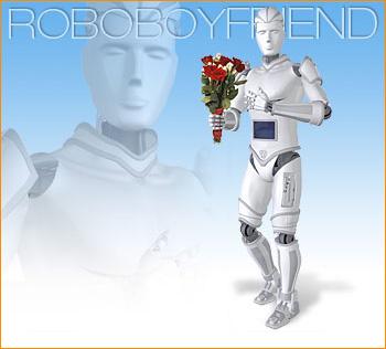 roboboy.jpg
