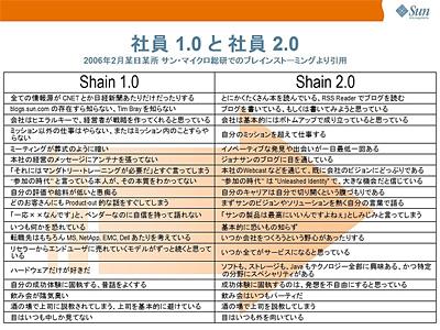 shain1.jpg
