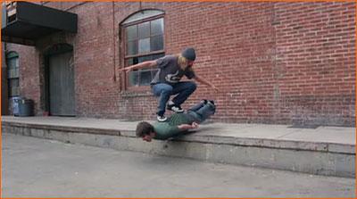 skatecm.jpg