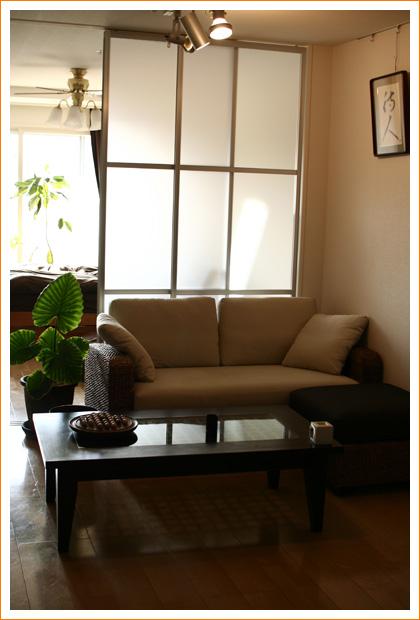 sofa02.jpg