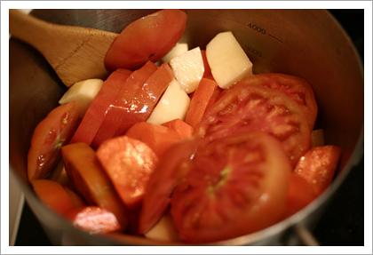 soup05.jpg