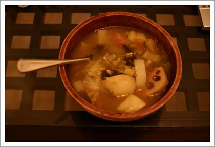 soup0709.jpg