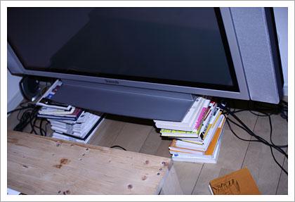 tvlift02.jpg