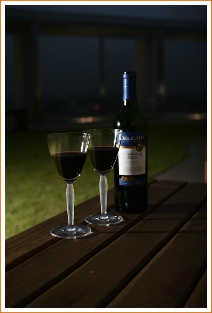 wineglass01.jpg