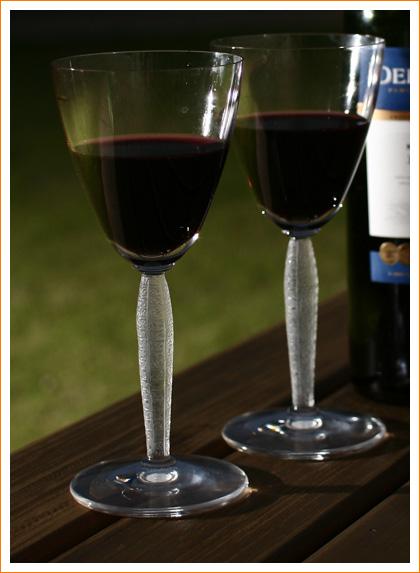 wineglass02.jpg