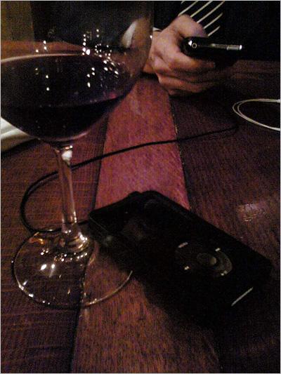 wineipod.jpg